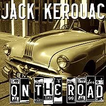 bowery blues jack kerouac