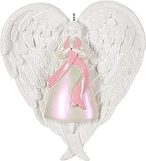 Best hallmark breast cancer ornament Reviews