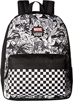 Marvel® Women Realm Backpack