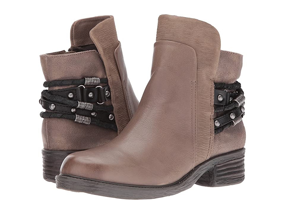 OTBT Highstreet (Timber Wolf) Women