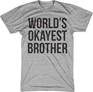 Best brothers t-shirts Reviews