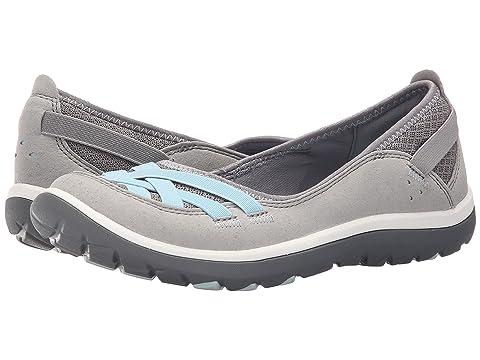 56e8e9e9083a Buy clarks privo shoes amazon cheap
