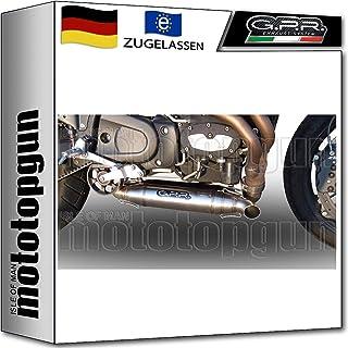 Suchergebnis Auf Für Buell Xb Motorräder Ersatzteile Zubehör Auto Motorrad