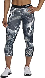 792998b3a3dca6 Amazon.com: NIKE - Active Leggings / Active: Clothing, Shoes & Jewelry