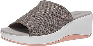 Clarks Step Cali Bay womens Sandal