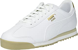 PUMA Roma Basic HollaB Kids Sneaker