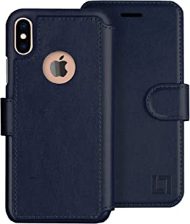 iphone xs cases with wallet