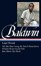 james baldwin books online