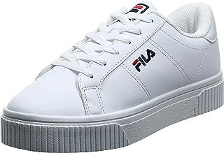 Women's Panache Sneaker