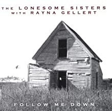 Best lonesome me song Reviews