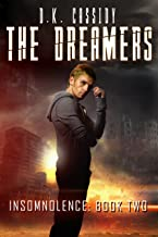 The Dreamers (Insomnolence Book 2)
