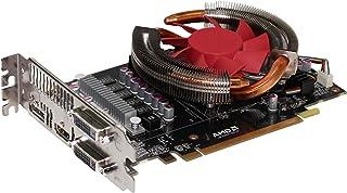玄人志向 グラフィックボード Radeon HD7790 1GB PCI-E RH7790-E1GHD