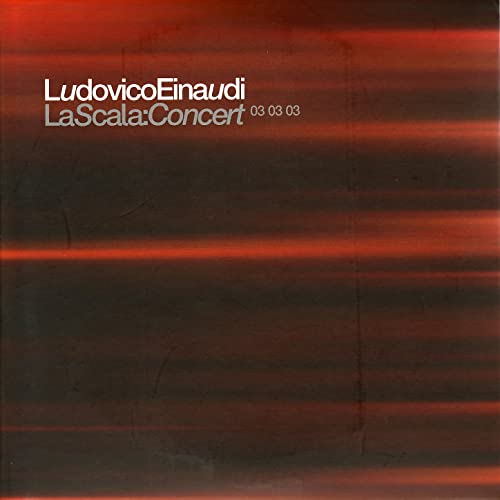 27dbf59f54e Stella del mattino by Ludovico Einaudi on Amazon Music - Amazon.com