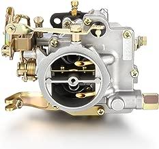 Best toyota 3k carburetor Reviews
