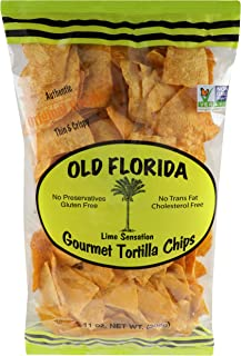 old florida gourmet products inc