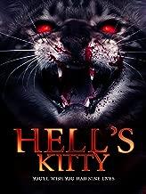 hell's kitty 2018 movie