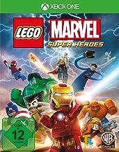 Mejor Juegos Marvel Para Xbox