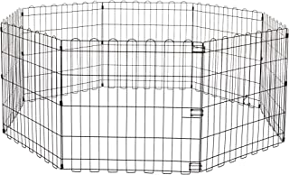 Best large playpens for dogs Reviews