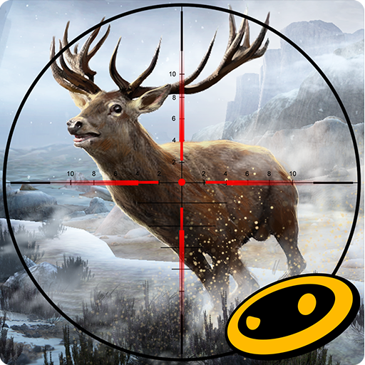 Best Free Hunting Apps For Android