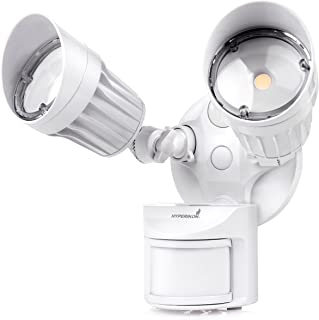 led security light lowes