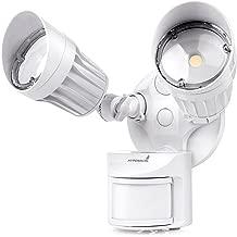 Best feit motion sensor utility light Reviews