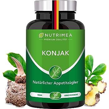 Natürliche Ananaseigenschaften zur Gewichtsreduktion