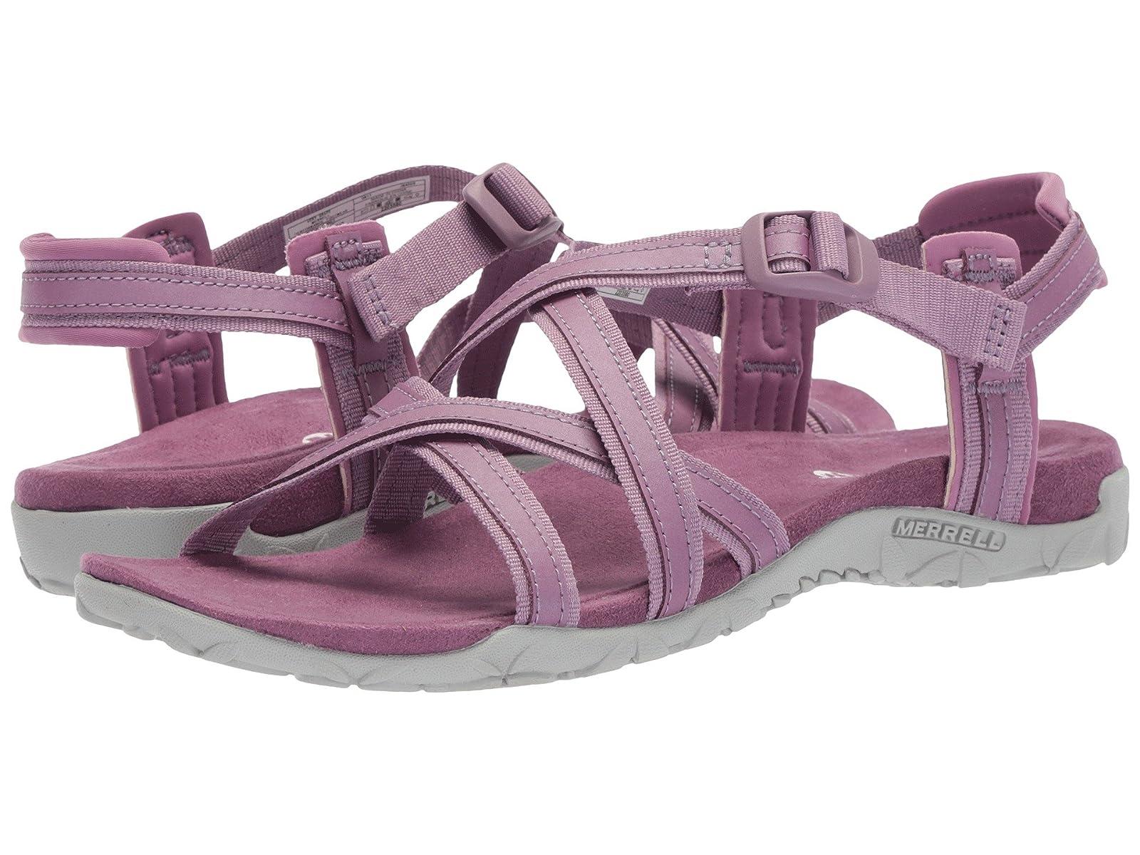 Merrell Terran Ari LatticeCheap and distinctive eye-catching shoes