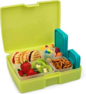 lunch box for child