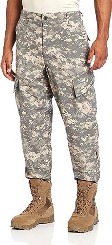 Propper Homme 50N 50C ACU Pantalon