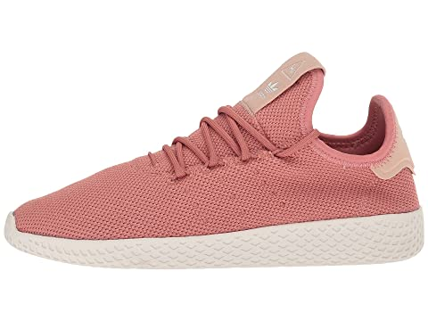 adidas Originals Pharrell Williams Tennis Human Race Ash Pink/Ash Pink/Chalk White For Sale Very Cheap Sale Get Authentic Cheap Sale Huge Surprise Outlet Best Sale Shopping Online With Mastercard qtlEHR7