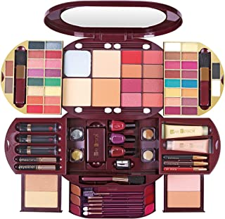 Max Touch Make Up Kit MT-2010