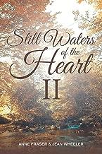 Still Waters of the Heart II