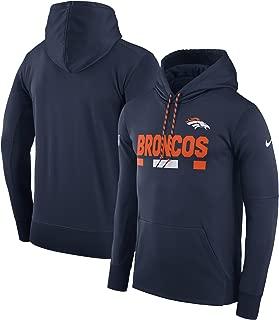 Best nike denver broncos sweatshirt Reviews