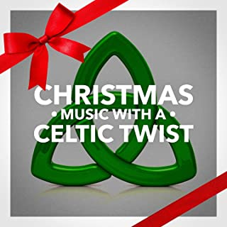 Christmas Music With a Celtic Twist