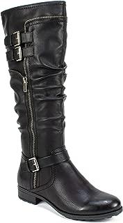 WHITE MOUNTAIN 'Ranger' Women's Boot