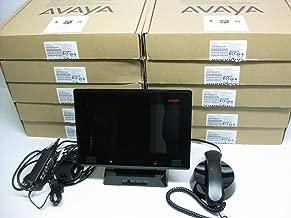 Avaya A175 Flare Collaboration Tablet Base (700500108)