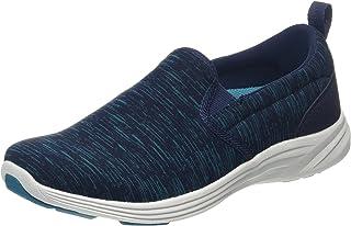 7f0310b6de80 Amazon.com  Vionic - Athletic   Shoes  Clothing