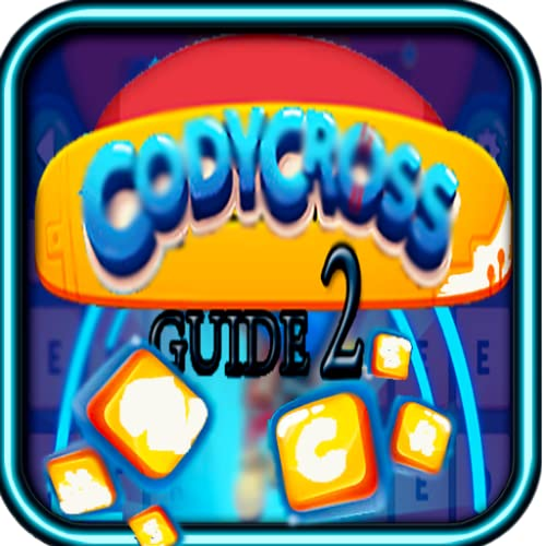 new Guide: CodyCross - Crossword