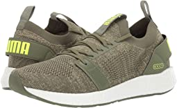 4da00e8df5bd Men s Olive Sneakers   Athletic Shoes + FREE SHIPPING