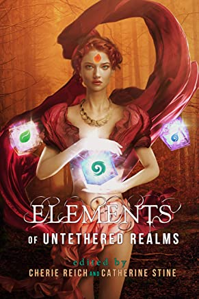 Elements of Untethered Realms