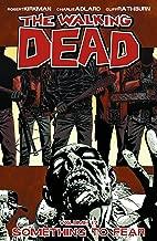 fear the walking dead book