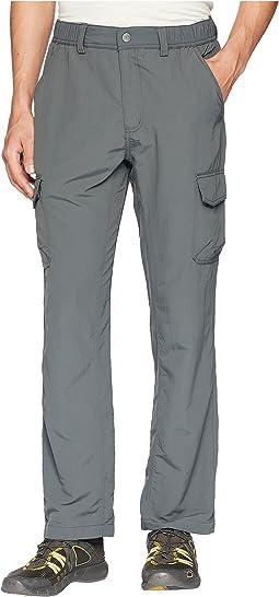 Rocky Ridge II Pants