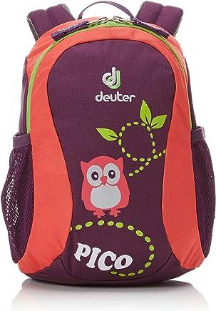 Suchergebnis auf für: Deuter Pico: Sport & Freizeit