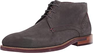 Men's Daiinos Chukka Boot