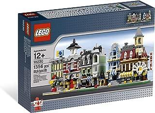 LEGO Mini Modulars 10230