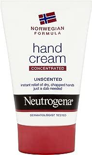 Neutrogena Norwegian Formula Hand Cream Unscented (50ml)