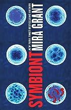Symbiont (Parasitology Book 2)