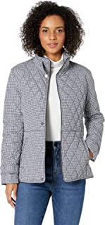 Best ralph lauren quilted jacket for women Reviews