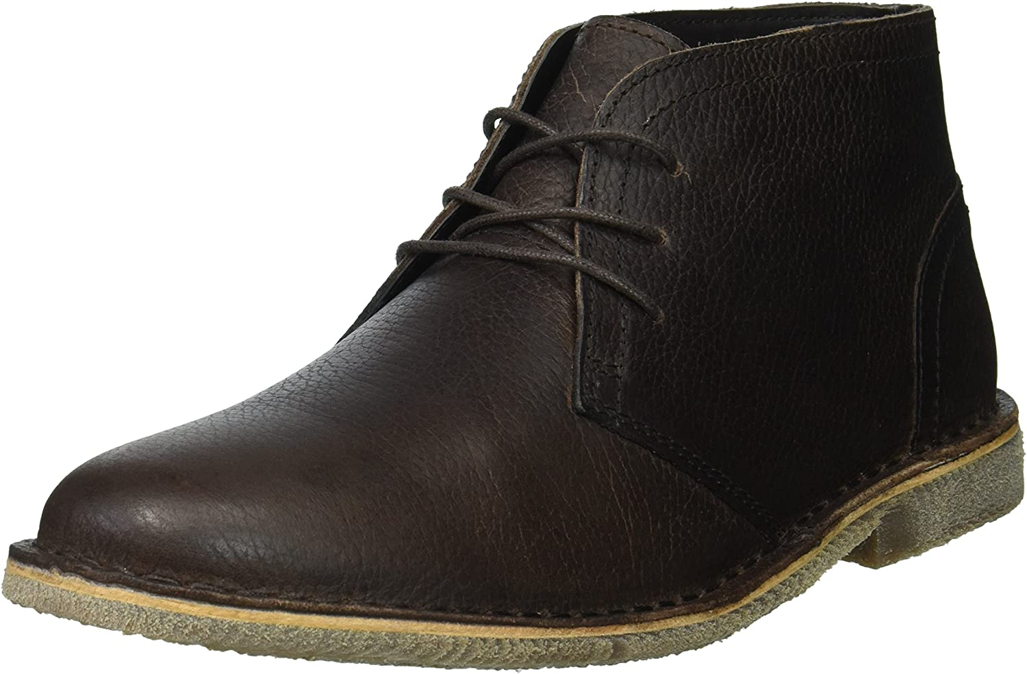 Marc New York Men's Walden Chukka Boot