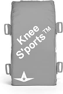 All-Star Knee Saver